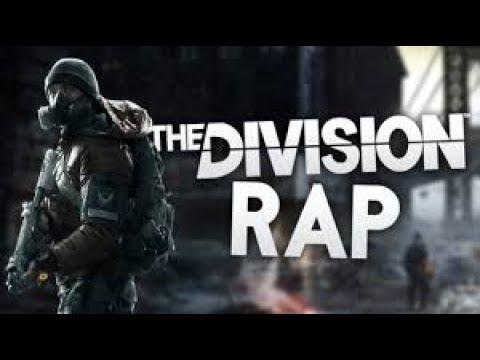 Division All Stars - ヒプノシスマイク -Division Rap …