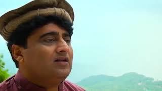 தா அட்டா கான் பா Zan லாரா balal Sok கா ஸா நா வழி