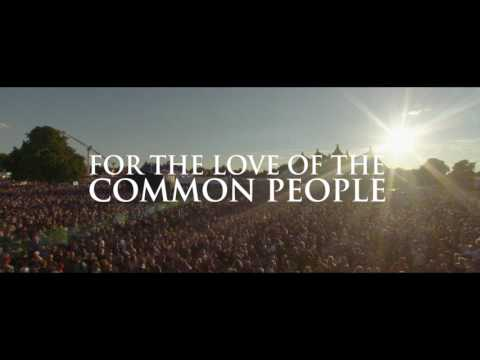 Madness Presents House Of Common Festival 2017