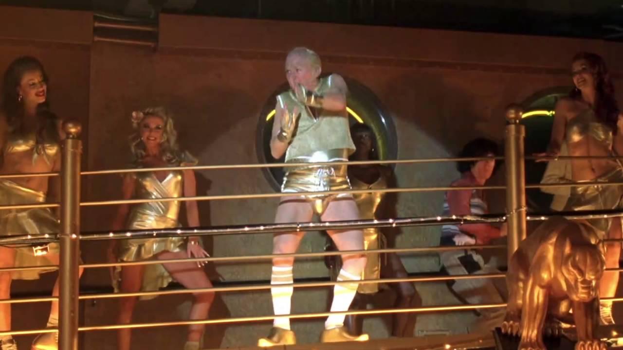 butch-walker-stay-gold-lyric-video-butchwalker