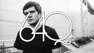 64Q Евгений Баженов | BadComedian | ВИДФЕСТ 2015