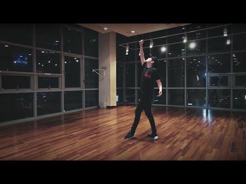 7 Years - Lukas Graham (Dance Practice) HOYA
