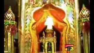 Hasan Sadiq - Har Dum Hussain Tera Ghum