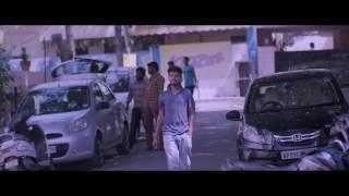 Athadu movie trailer