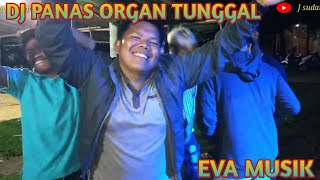 Download Lagu Dj panas organ tunggal eva musik mp3