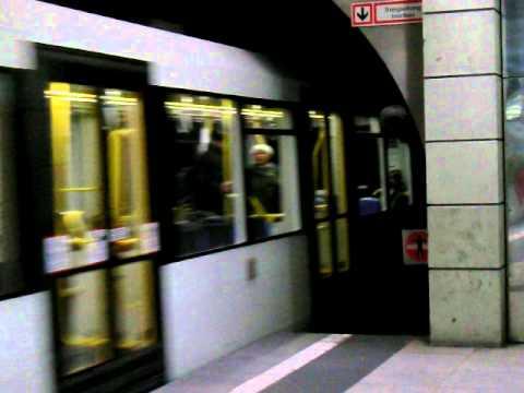 Kvb Köln Linie 13