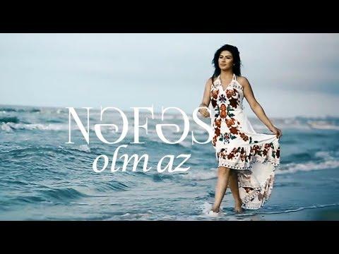 Nefes Ft Qurd - Olmaz ( Yeni Klip 2019 )