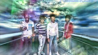 No Se Sabe [ Taz Y Terry Ft Maweel & FreeWzy].wmv