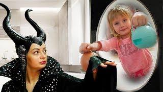 Куклы ЛОЛ – ПРОПАЛИ! Кто спрятал все куклы Лол Маргарита и Мама в поисках Сборник  by Margo
