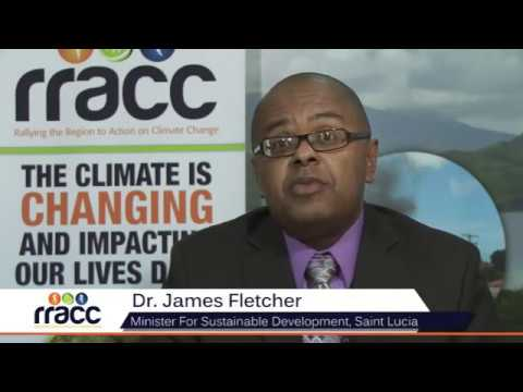 Land Use Issues. RRACC Video 3