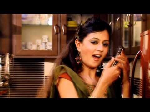 New Song Of Darshan Khella & Parveen Bhata Good Night Ve Punjabi Song Of 2012