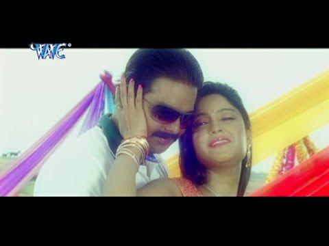 मोहबत का मौसम Mohabat Ka Mausam - Pawan Singh - bhojpuri hit Songs 2015 - Veer Balwan