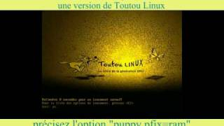 Toutou_linux_431_boot_liveCD-USB_debutant_v1