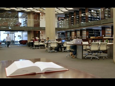 The University of Chicago Law School Campaign: Inquiry and Impact