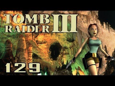 tomb-raider-3-#129---ende