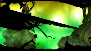 BADLAND - Google Play Trailer}