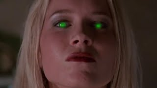 Repeat youtube video Female Mind Control 2 - Leprechaun in the Hood (2000)