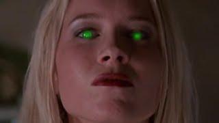 Female Mind Control 2 - Leprechaun in the Hood (2000)