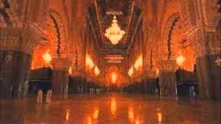 أناشيد مغربية روعة بدون إيقاع