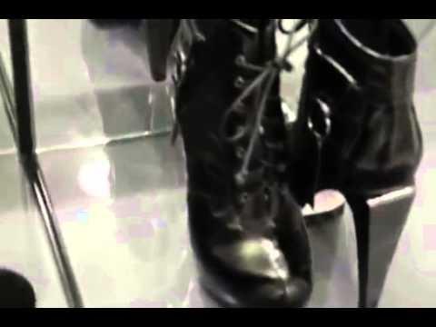 Купить итальянскую обувь в интернет магазине в Москве