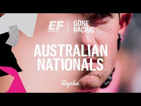 Australian Nationals 2019 – EF Gone Racing