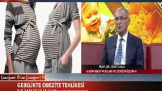 Kilolu anne adaylarında Gebelik Riskli midir