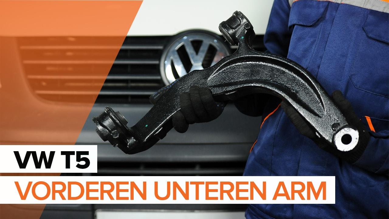 BGS Silentlager-Werkzeug VAG Hinterachse Achsschenkel Wechsel VW Audi Seat Skoda