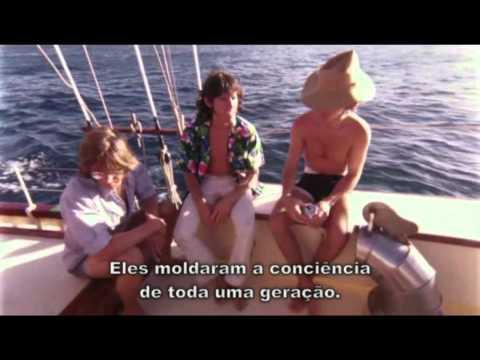 The Doors - The Crystal Ship - Legendado em Português