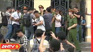 An ninh 24h | Tin tức Việt Nam 24h hôm nay | Tin nóng an ninh mới nhất ngày 12/11/2019 | ANTV