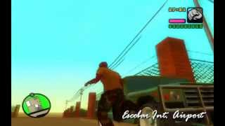 Gta Vice City Stories Pc San Andreas Mod Beta