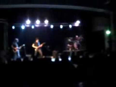 Progressive Medley - MACC 2009