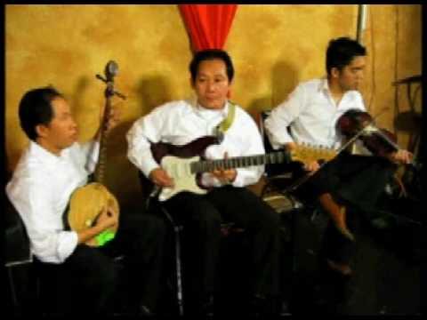 Hoang Phuc-Van Binh-Hoang Nam Vong Co