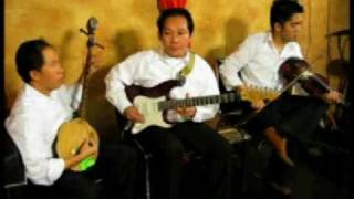 Video | Hoang Phuc Van Binh Hoang Nam Vong Co | Hoang Phuc Van Binh Hoang Nam Vong Co