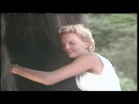 Download Mighty Joe Young (1998) - Teaser Trailer