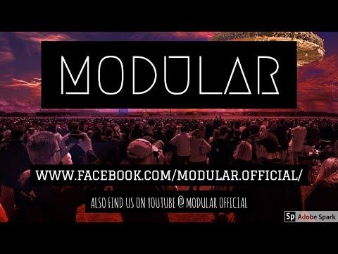 MacTape & Darius Kane - Melodie Melowas [Panama Open Air Festival Cologne/Bonn DJ-Contest 2017]