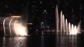 Второе видео путешествие в Дубай(Объединённые Ара́бские Эмира́ты (сокр. — ОАЭ) — федеративное государство, состоящее из семи эмиратов, кажд..., 2014-04-01T11:37:59.000Z)