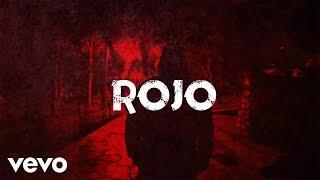 MC Ceja - Rojo (Lyric Video)