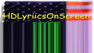 Kanye West & Jay Z   Otis feat  Otis Redding LYRICS ON SCREEN 2011