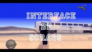 FZRP : INTERFACES DE DMEROS / INTERFACES PARA GTA SA / BRAYANTM