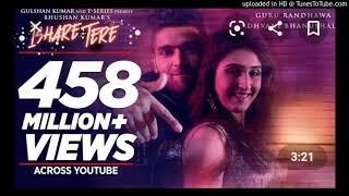 Ishare Tere - Guru Randhawa and get the link to download this music