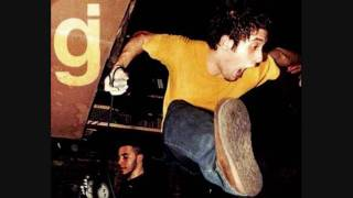 Watch Glassjaw Tewt video