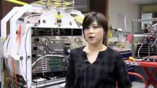 Careers In Atmospheric Science