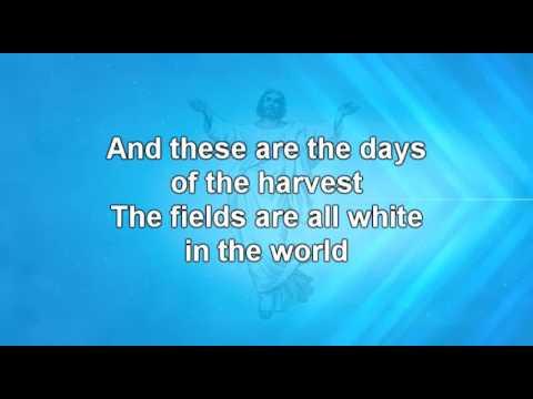 Days of Elijah, Pastor Judy Jacobs