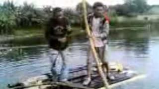 Video O Tano Batak - Trio RSJ.3gp download MP3, 3GP, MP4, WEBM, AVI, FLV Agustus 2018