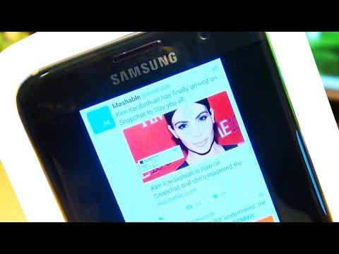 Samsung galaxy to pc screenshot s6 edge plus case uk