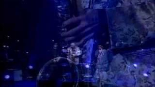 Download lagu Jamal Abdillah ft Saleem_Jeritan batinku