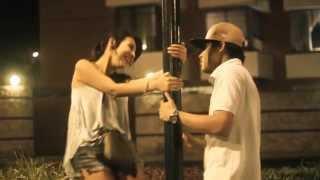 ¿Qué debo hacer? Video Oficial | La lenta love rap - Antofat oficial y kevinKVN