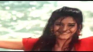 Video Haseena Gori Gori  - Tarazu - Akshay Kumar &  Sonali Bendre - Full Song download MP3, 3GP, MP4, WEBM, AVI, FLV November 2017