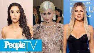 Baixar Kardashian Baby News, Hollywood Sexual Assault Scandals & More: 2017 Top Breaking News | PeopleTV