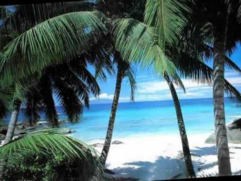 hawaiian christmas song mele kalikimaka bing crosby youtube - Hawaiian Merry Christmas Song